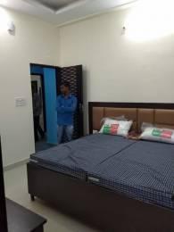 450 sqft, 1 bhk Apartment in Ansal Sushant Lok 1 Sushant Lok Phase - 1, Gurgaon at Rs. 15000