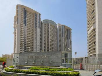 4272 sqft, 4 bhk Apartment in DLF The Belaire Sector 54, Gurgaon at Rs. 1.5000 Lacs