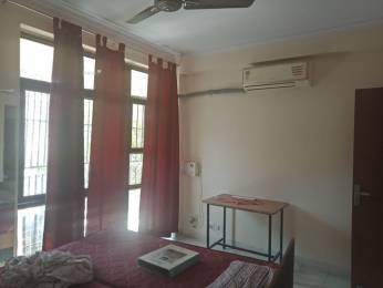 1500 sqft, 2 bhk BuilderFloor in Ansal Sushant Lok 1 Sushant Lok Phase - 1, Gurgaon at Rs. 30000