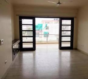 2000 sqft, 3 bhk BuilderFloor in HUDA Plot Sector 45 Sector 45, Gurgaon at Rs. 35000