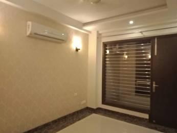 2000 sqft, 3 bhk Apartment in Ansal Sushant Lok 1 Sushant Lok Phase - 1, Gurgaon at Rs. 45000