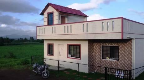 1000 sqft, 2 bhk Villa in Builder Project WaiPanchgani Road, Satara at Rs. 32.0000 Lacs