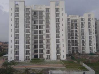 1877 sqft, 4 bhk Apartment in Builder Project Sector 20 Panchkula, Chandigarh at Rs. 71.2500 Lacs