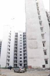 1877 sqft, 4 bhk Apartment in Builder PARSVNATH ROYALE SECTOR 20 PANCHKULA Sector 20 Panchkula, Chandigarh at Rs. 71.2500 Lacs