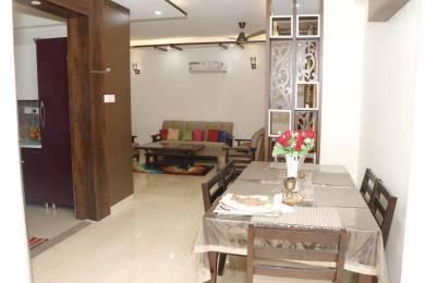2400 sqft, 3 bhk Villa in Builder Independent Duplex Villa One Hundred Fifty Gujj at Peer Mushalla Sector 20 Panchkula PEER MUCHALLA ADJOING SEC 20 PANCHKULA, Chandigarh at Rs. 60.0000 Lacs