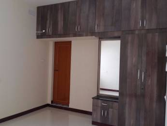 1300 sqft, 3 bhk IndependentHouse in Builder Ishwaryam villas Coimbatore, Coimbatore at Rs. 45.0000 Lacs