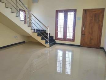 1500 sqft, 3 bhk IndependentHouse in Builder Sobanam New Villas Palakkad Main Road, Palakkad at Rs. 35.0000 Lacs