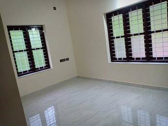 1500 sqft, 3 bhk IndependentHouse in Builder VRS Modern villas Palakkad Pollachi Road, Palakkad at Rs. 30.0000 Lacs
