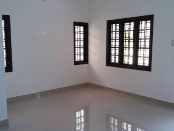 1350 sqft, 3 bhk Villa in Builder nellies vt houses Chittoor, Palakkad at Rs. 25.5000 Lacs