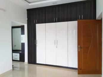 1230 sqft, 3 bhk Villa in Builder VRG Villas Palakkad Ponnani Road, Palakkad at Rs. 35.0000 Lacs