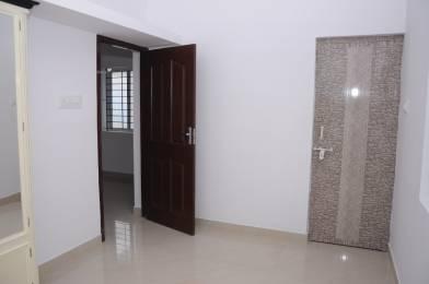 910 sqft, 2 bhk Villa in Builder 2 bnhk vt dream villa Chittoor, Palakkad at Rs. 24.0000 Lacs