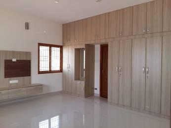1230 sqft, 3 bhk Villa in Builder VRG Geetham Villaa Palakkad Ponnani Road, Palakkad at Rs. 35.0000 Lacs