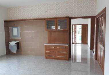 1550 sqft, 3 bhk IndependentHouse in SRG Marbella Grand Sector 82, Mohali at Rs. 50.0000 Lacs