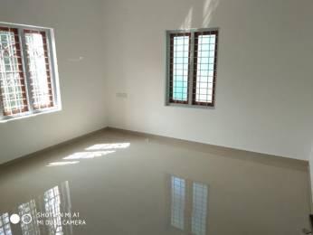 920 sqft, 2 bhk Villa in Builder VRS Villas Kozhikode Palakkad Highway, Palakkad at Rs. 25.5000 Lacs