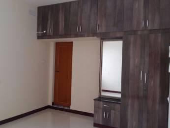 2100 sqft, 3 bhk Villa in Builder vrv 1 Ayyanthole, Thrissur at Rs. 75.0000 Lacs