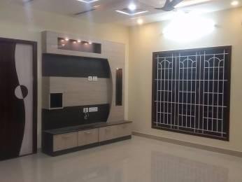 2100 sqft, 4 bhk Villa in Builder VRV Villas Ayyanthole, Thrissur at Rs. 70.0000 Lacs