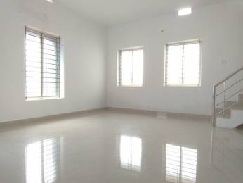 1550 sqft, 3 bhk Apartment in Builder Grand Geetham Villas Vaniamkulam Vallapuzha Road, Palakkad at Rs. 40.0000 Lacs