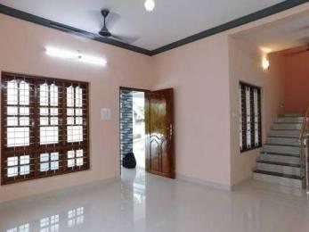 1230 sqft, 3 bhk Villa in Builder Newly Geetham Villas Palakkad Ponnani Road, Palakkad at Rs. 35.0000 Lacs
