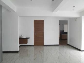 1300 sqft, 3 bhk Villa in Builder iswaryam villas Perur, Coimbatore at Rs. 45.0000 Lacs