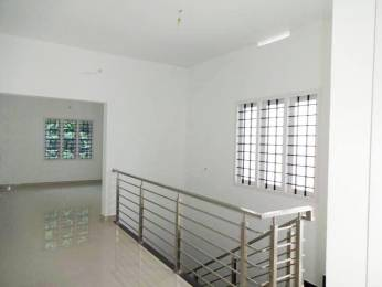 1750 sqft, 4 bhk IndependentHouse in Builder VR Shobanam Palakkad Pollachi Road, Palakkad at Rs. 40.0000 Lacs