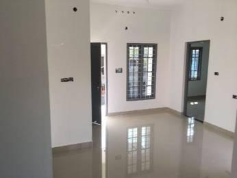 910 sqft, 2 bhk Villa in Builder VRS Villas Palakkad Kozhikode Highway, Palakkad at Rs. 25.5000 Lacs