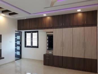 1550 sqft, 3 bhk Villa in Builder VR Prarthana river view house Chandranagar Colony, Palakkad at Rs. 50.0000 Lacs