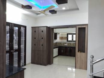 1550 sqft, 3 bhk IndependentHouse in Builder VR Prarthana river view house Chandranagar Colony, Palakkad at Rs. 50.0000 Lacs
