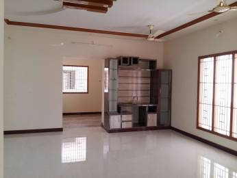 1300 sqft, 3 bhk Villa in Builder iswaryam perur Selvapuram, Coimbatore at Rs. 45.0000 Lacs