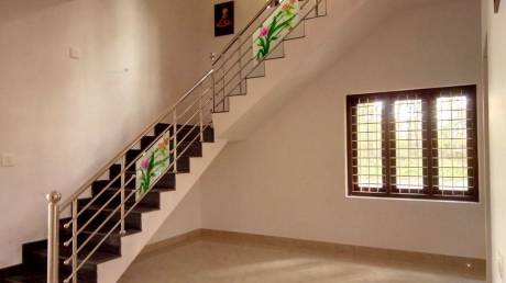 1230 sqft, 3 bhk Villa in Builder VRC New House Olavakkode, Palakkad at Rs. 35.0000 Lacs