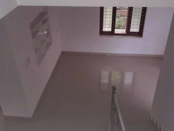 1300 sqft, 3 bhk Villa in Builder iswaryam villas perur Selvapuram, Coimbatore at Rs. 45.0000 Lacs
