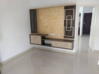 1550 sqft, 3 bhk IndependentHouse in Builder Prarthana new house Chandranagar, Palakkad at Rs. 50.0000 Lacs