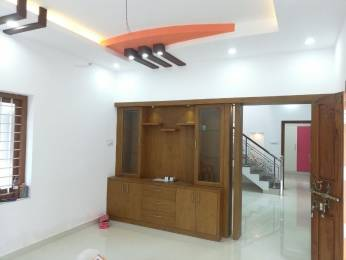 1550 sqft, 3 bhk Villa in Builder Prarthana houses Puthur, Palakkad at Rs. 50.0000 Lacs