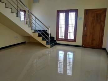 1200 sqft, 3 bhk Villa in Builder vr vt home Thathamangalam Chittur Nattukal Highway, Palakkad at Rs. 21.0000 Lacs