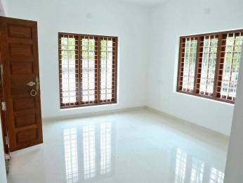 1500 sqft, 3 bhk Villa in Builder VRS Gated Community villas Palakkad Pollachi Road, Palakkad at Rs. 33.0000 Lacs
