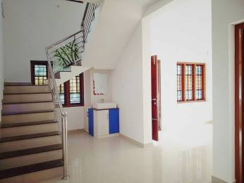 1250 sqft, 3 bhk IndependentHouse in Builder VRS Budget Villas Kozhikode Palakkad Highway, Palakkad at Rs. 27.0000 Lacs