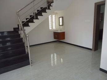 1300 sqft, 3 bhk IndependentHouse in Builder iswaryam villas Coimbatore, Coimbatore at Rs. 45.0000 Lacs