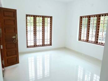 1300 sqft, 3 bhk IndependentHouse in Builder ishwaryam villas Perur, Coimbatore at Rs. 45.0000 Lacs