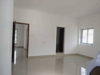 1300 sqft, 3 bhk IndependentHouse in Builder ishwaryam cbe Perur, Coimbatore at Rs. 45.0000 Lacs