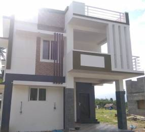 1300 sqft, 3 bhk IndependentHouse in Builder vr ishwaryam cbe Perur Main Road, Coimbatore at Rs. 45.0000 Lacs