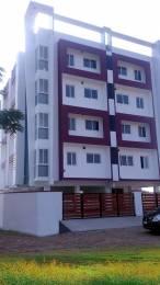 746 sqft, 2 bhk Apartment in Builder saithan richdale Saravanampatti, Coimbatore at Rs. 30.0000 Lacs