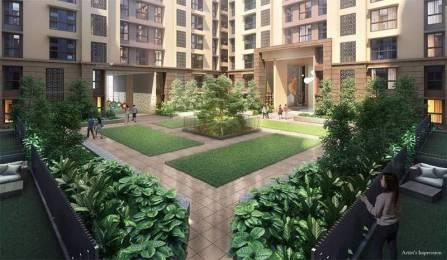 1892 sqft, 4 bhk Apartment in Builder Project Kolshet Road, Mumbai at Rs. 4.4600 Cr