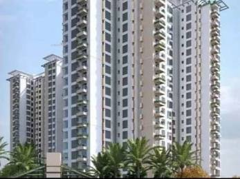 1213 sqft, 2 bhk Apartment in Kolte Patil iTowers Exente Electronic City Phase 2, Bangalore at Rs. 77.9800 Lacs