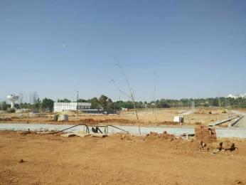 1500 sqft, Plot in Builder royalretreat royal township Tumkur Road, Bangalore at Rs. 38.9850 Lacs