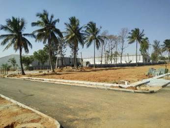 1500 sqft, Plot in Builder royal retreat royal township Tumkur Road, Bangalore at Rs. 38.9850 Lacs