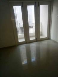 1250 sqft, 2 bhk Apartment in Builder Project Vasna Road, Vadodara at Rs. 9500