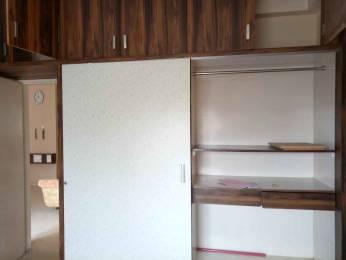 1250 sqft, 2 bhk Apartment in Builder Project Gotri Vasna Road, Vadodara at Rs. 12000