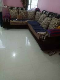 1000 sqft, 1 bhk Apartment in Builder Project Gotri Vasna Road, Vadodara at Rs. 7500