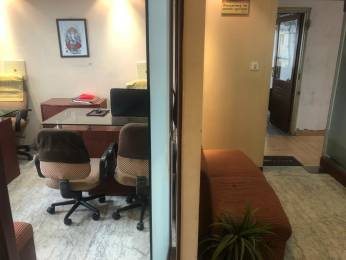 1150 sqft, 2 bhk Apartment in Builder Project Waghodia road, Vadodara at Rs. 29.0000 Lacs