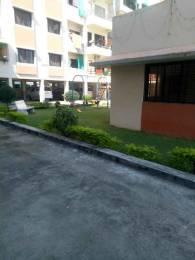1600 sqft, 3 bhk Apartment in Builder Project Gotri Road, Vadodara at Rs. 15000