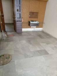 1150 sqft, 2 bhk Apartment in Builder Project Alkapuri, Vadodara at Rs. 14000